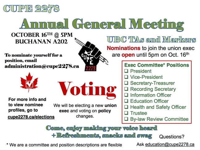 AGM_Oct16_poster (3)-3 copy