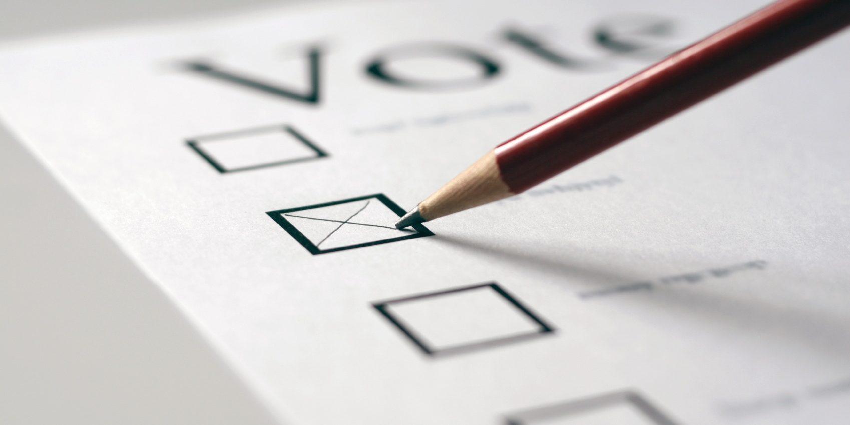 ballot-vote-1698x849
